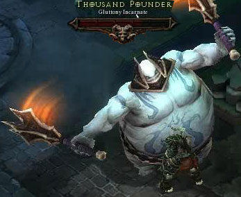 Mon-thousand-pounder1.jpg