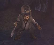 暗黑破坏神3中Botulph具体资料你知道?