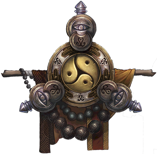 Monk Icon 2.png