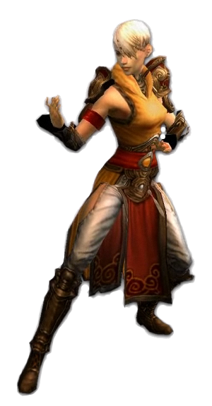文件:Monk Female.png