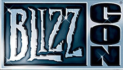 Blizzcon logo full.jpg