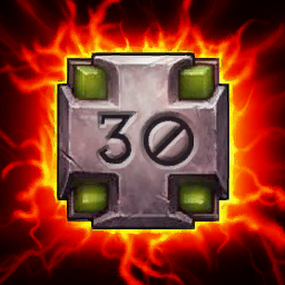 Level 30 (Hardcore).png