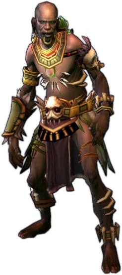 Witch Doctor Male.png