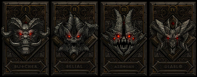 Act Boss Complete - - The Diablo Gallery.png