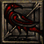 Sisters' Burial Grounds icon.png