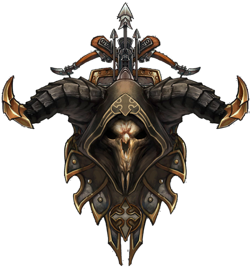 Demon Hunter Icon 2.png