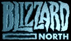 暗黑破坏神3中北方暴雪怎么样?
