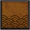 文件:Banner Pattern - Low Waves.png