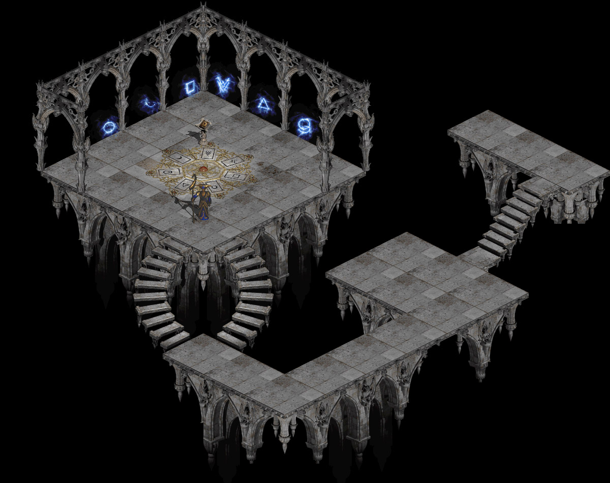 Summoner South (Diablo II).jpg
