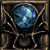The Blackened Temple icon.png