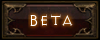 文件:Beta Icon.png