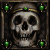 Rite of Passage icon.png