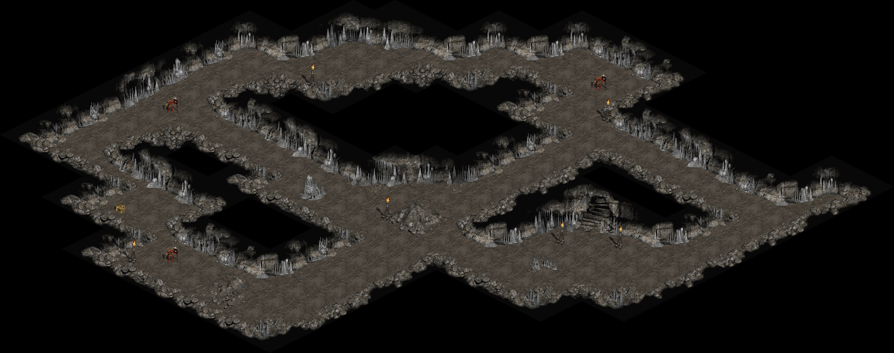 文件:Hole Level 2 (Diablo II).jpg