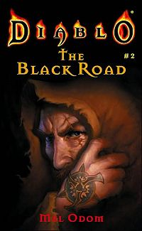 200px-The Black Road cover.jpg