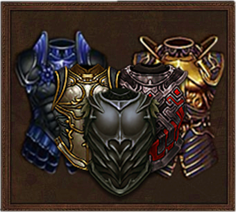 D3-Armor.png