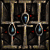 Radament's Lair icon.png