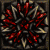 The Fallen Angel icon.png